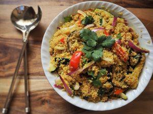 quinoa-1250021_640