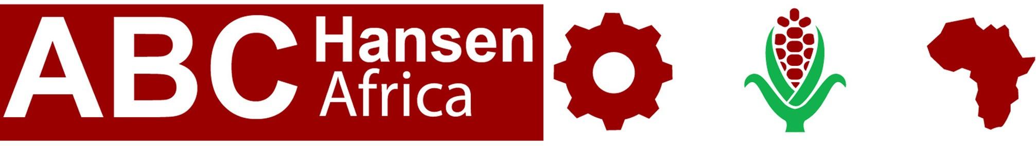 ABC Hansen Shop