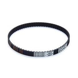 Belts for Bagstitcher