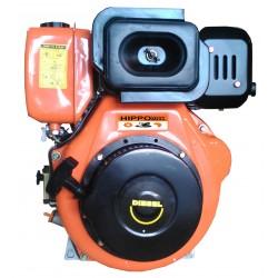 Diesel Engine 8hp