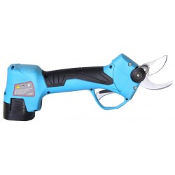 Grizzly Electric Pruning Shear